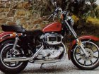 Harley-Davidson Harley Davidson XLH 1000 Sportster